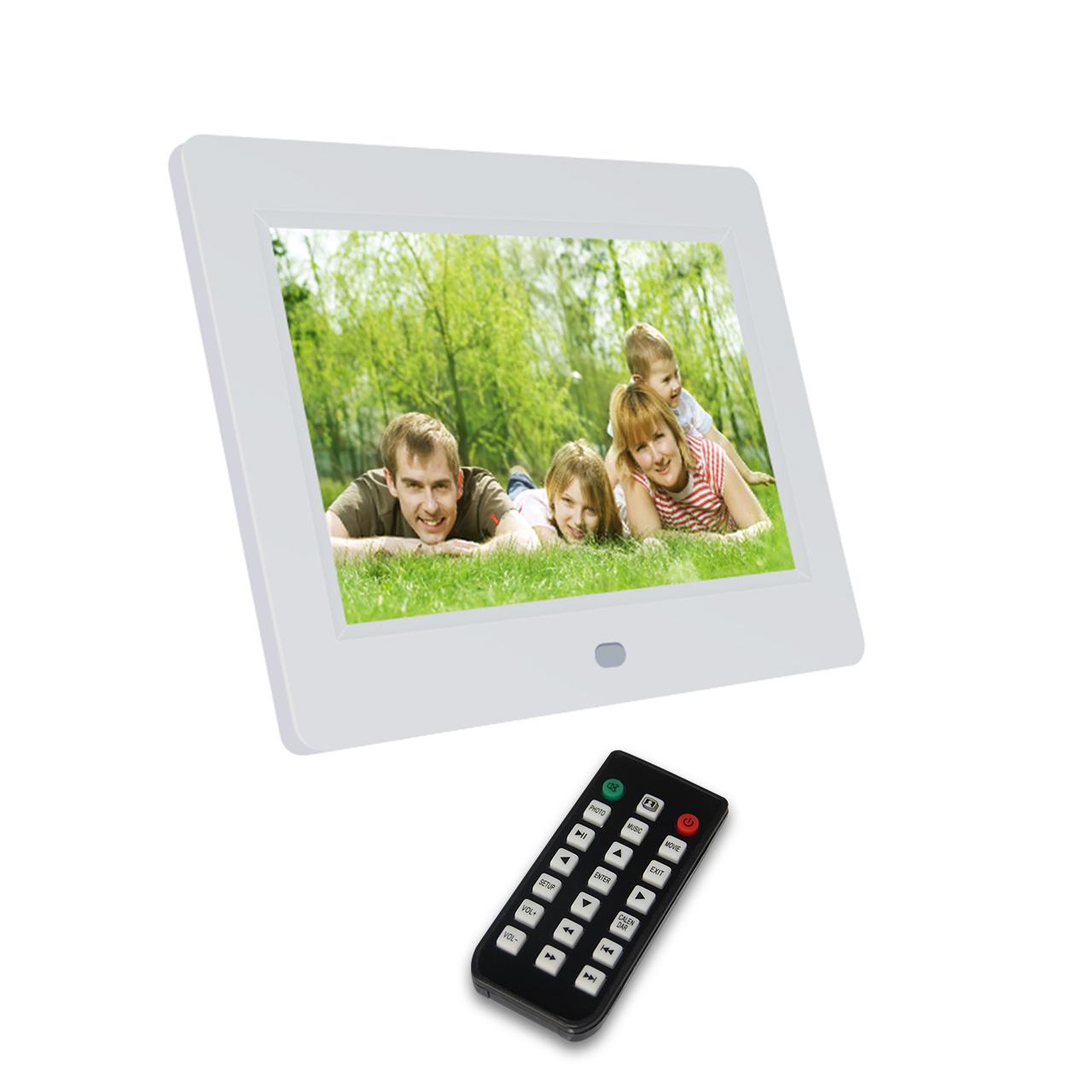 Finden Sie Hohe Qualität Digitaler Bilderrahmen Mit Schleife Video ...