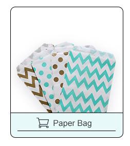กระดาษคุณภาพสูงไม้ไผ่หลอดดูดดื่มฝูโจวโรงงานขายส่ง