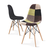 /product-detail/morden-style-pp-plastic-or-fabric-chair-with-sturdy-wooden-leg-60712657946.html
