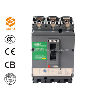 cvs100 3p electrical mccb circuit breaker manufacturer for rh alibaba com circuit breaker manufacturers directory circuit breaker manufacturers in india