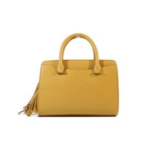 495e0148f8968 Aqua Leather Bag