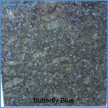 Granitplatte Wholesale Granitplatte Suppliers Alibaba