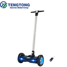 Factory price electric scooter 2 wheel Rooder a1 a8 f1 with two 8 inch smart wheel scooter with bluetooth