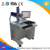3 Years Warranty fiber laser printing machine for led bulb logo
