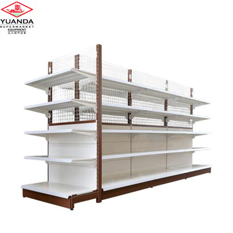 Wire Snack Display Rack, Wire Snack Display Rack Suppliers and ...