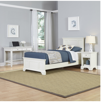 High Quality Unique Bedroom Set/ Couple Bedroom Set - Buy Modern Bedroom  Sets,Classic Bedroom Sets,High Quality Unique Bedroom Set/ Couple Bedroom  Set ...
