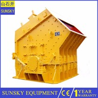 coral construction aggregate stone crusher , branding machines