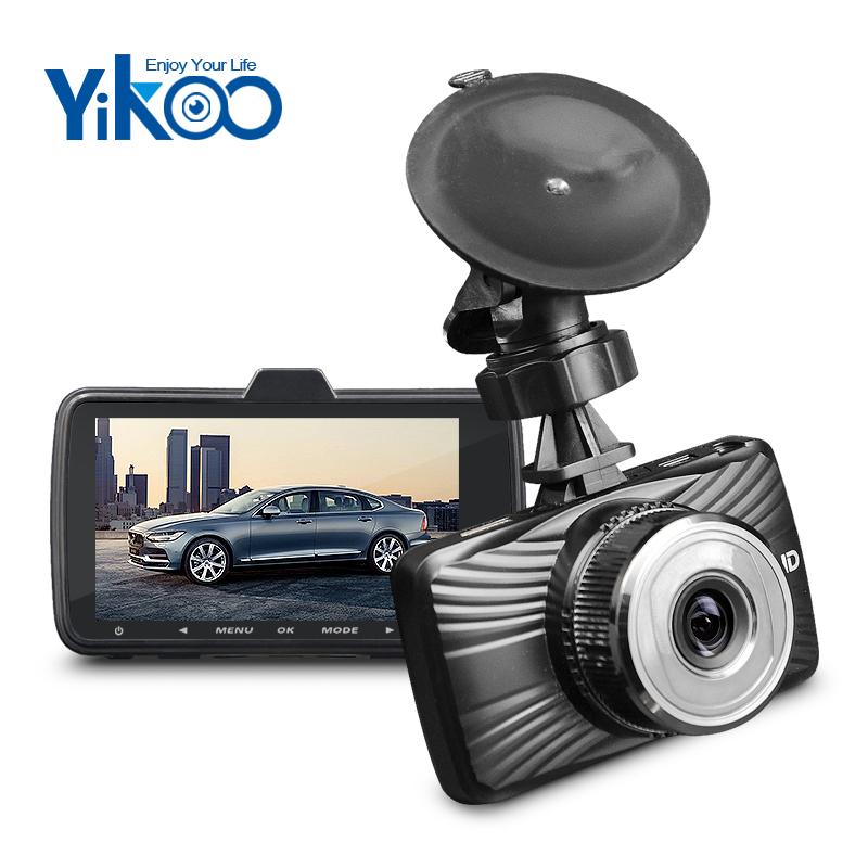 видеорегистратор car cam k2000