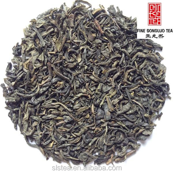 special chumee tea 9371AAA popular in algeris country - 4uTea | 4uTea.com