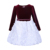 baby frock designs fancy new model casual dresses