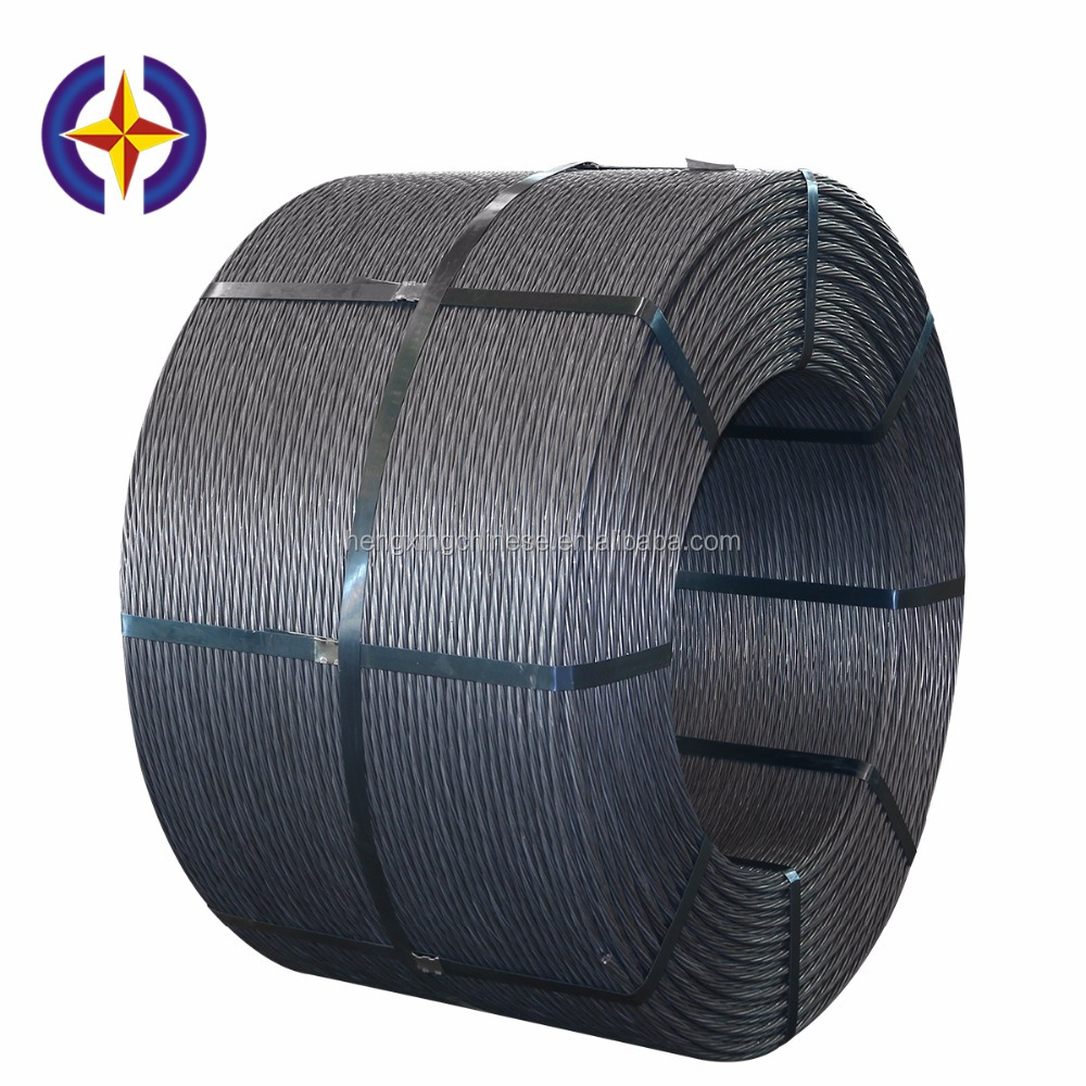 Post Tension Strand Wholesale, Strand Suppliers - Alibaba