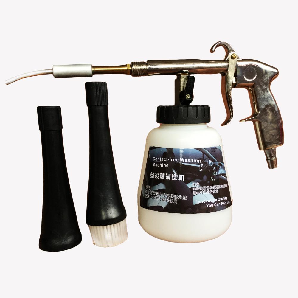 achetez en gros tornador pistolet de nettoyage en ligne des grossistes tornador pistolet de. Black Bedroom Furniture Sets. Home Design Ideas