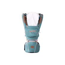 Hot selling in China baby carrier shirt, convenient baby carrier sling wrap, fashionable baby carrier stroller