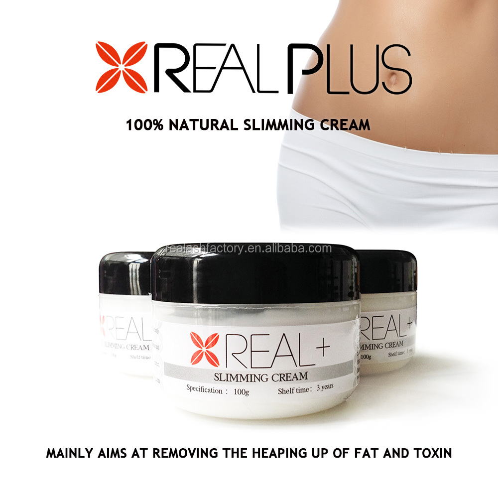 Break Up Stubborn Cellulite Speed Up Body Weight Loss Cream 7-15 ...