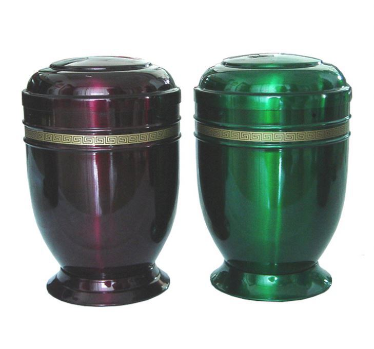 Resin Garden Planters Garden Urn Planter Wholesale, Resin Garden Planters  Garden Urn Planter Wholesale Suppliers And Manufacturers At Alibaba.com