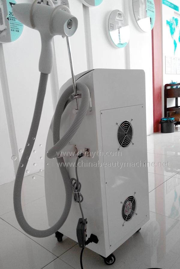 Laser tattoo removal machine laser tattoo removal q switch for How much is a laser tattoo removal machine