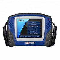 2018 Original Xtool PS2 Gasoline Version Professional Car Diagnostic Tool PS2 Free Update Online