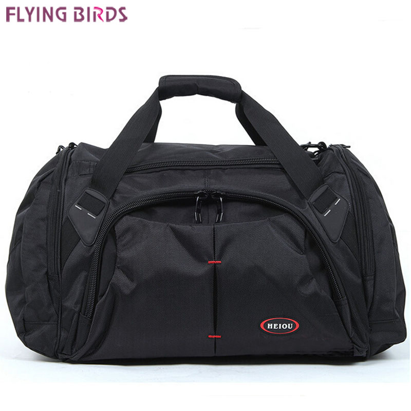 American Express Travel Bags Price