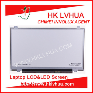 14 inches lcd screen laptop for dell laptop prices in India ltn140kt08-801