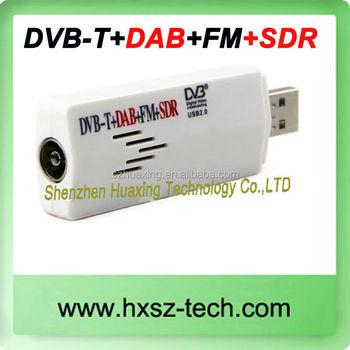 Mini Box Tv Dvb-t Receiver Fta Dvb-t Transmitter Portable - Buy Dvb-t  Transmitter Portable,Fm+dab+sdr Mini Pc Usb Dvb-t,Usb Dvb-t  Rtl2832u+fc0013b