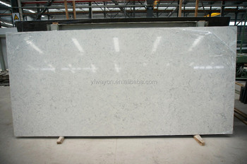Quartz stone countertop,Artificial stone slabs,Engineer stone