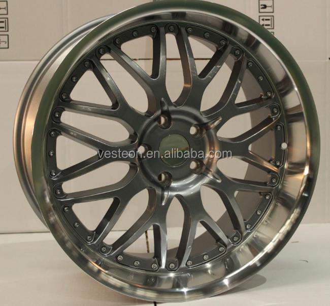 Cheap Price 10 30 Inch Import Alloy Wheels Buy Import Alloy Wheels Alloy Wheels Wheels Product On Alibaba Com
