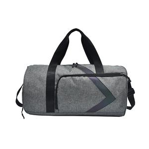 e38c4b1775f8 2018 Hot Sell Travel bag duffle traveling bag