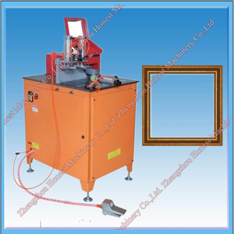 China photo frame cutting machine wholesale 🇨🇳 - Alibaba