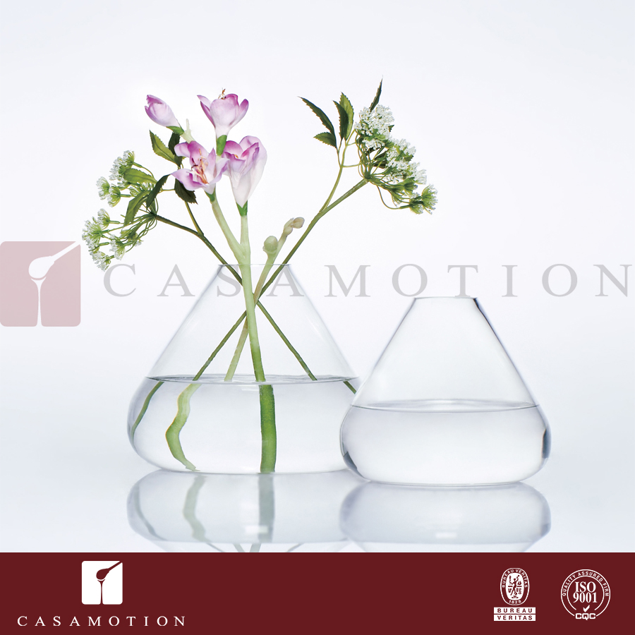 Trumpet Vase Wholesale, Vase Suppliers - Alibaba