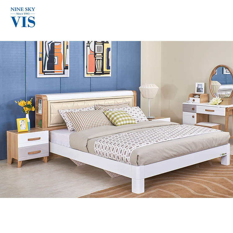 Factory Direct Wholesale California King Set Of Bedroom Furniturepictures Of Bedroom Sets Buy California King Bedroom Setpictures Of Bedroom