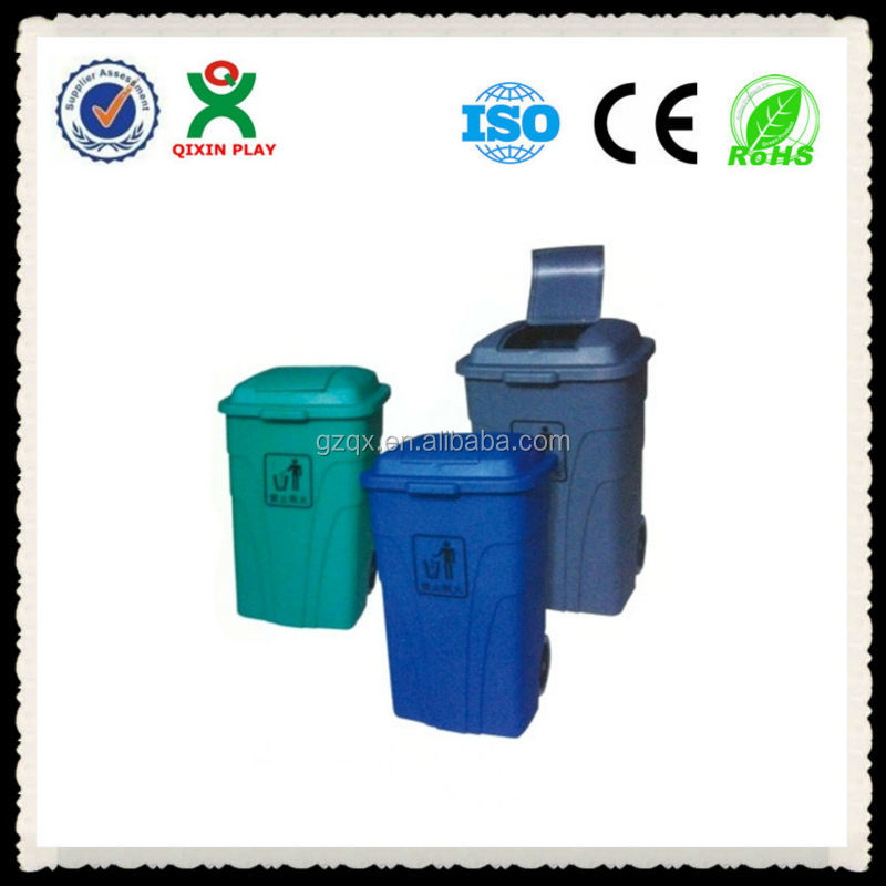 Outdoor Recycling Containers, Outdoor Recycling Containers ...
