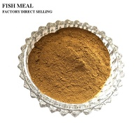 buyers of bulk fish meal peru/europe/bangladesh fish meal 65 % protein