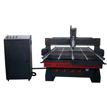 cnc router for sale craigslist. used cnc router for sale craigslist machine wood stair engraving r