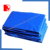 0.55mm pvc coated canvas tarpaulin with korea original  material and 3% UV treated