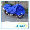 Top products hot selling new 2016 Motorcycle body cover