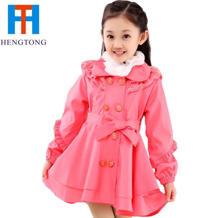 62324e41eb61 Cheap Girls Life Jackets