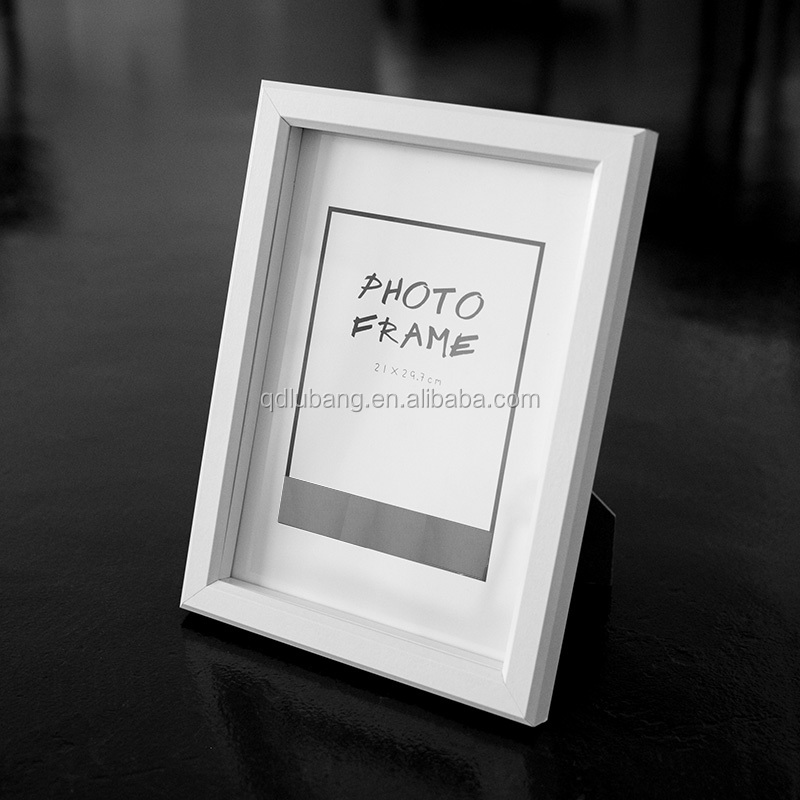 Shadow Box Frames Wholesale, Shadow Box Frames Wholesale Suppliers ...