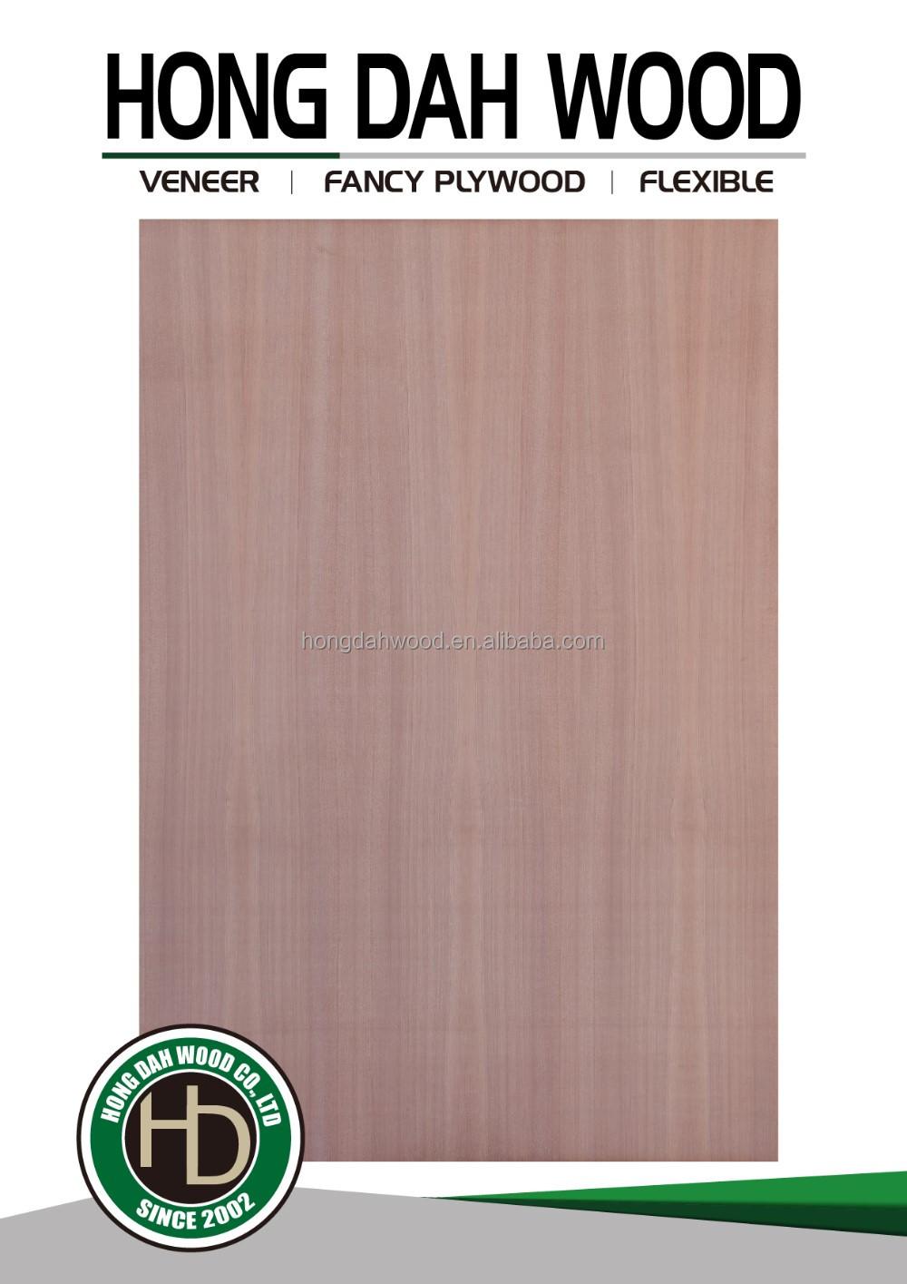 placage de ch ne panneau mural fantaisie contreplaqu usine prix bois lamell id de produit. Black Bedroom Furniture Sets. Home Design Ideas
