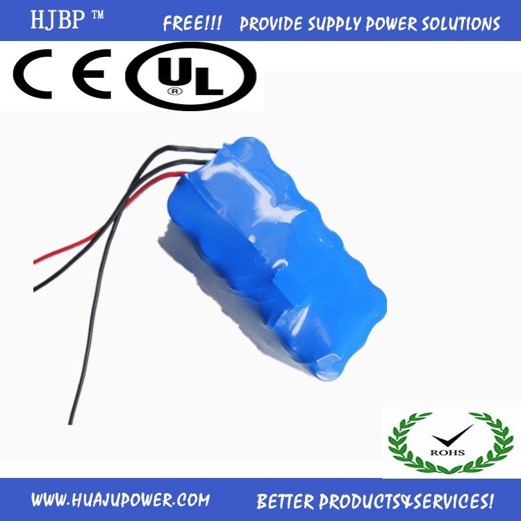 2014 hot sales CE/FCC/RoHS lithium iron high quantity lifepo4 battery pack 24v 50ah