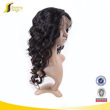 Wholesale cheap price for balck women fantasy wig