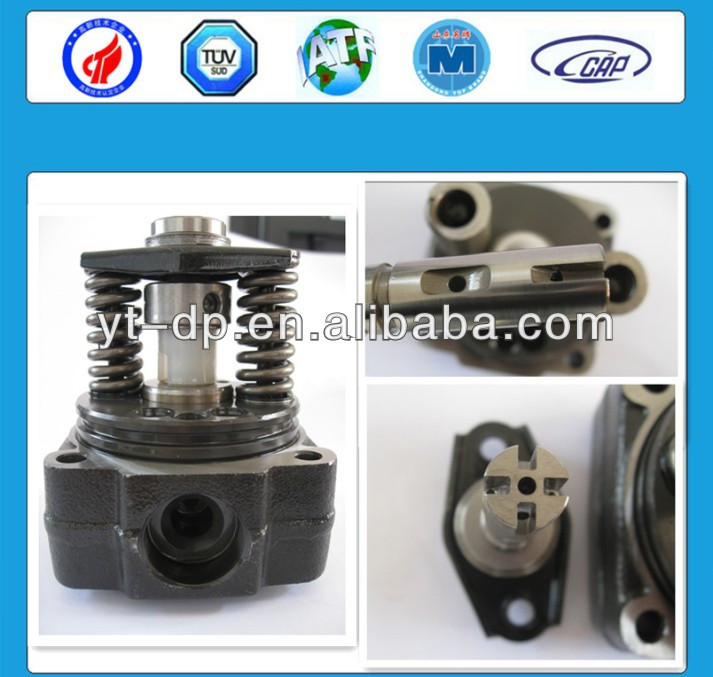 Common Rail Injector Nozzle with good quality DLLA142P1709,DLLA152P980,DSLA143P5501,DSLA143P970