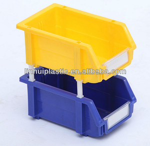 ford industrial tractor parts/Plastic Parts Box Using Machinery Industry