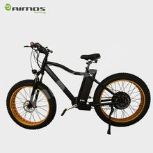 1200w 60v 20ah high quality a2b cheap Changzhou Aimos electric bike