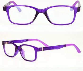 627ebe8a7c Hot sale Eco-friendly italy design TR90 children glasses kids optical frames  Clear Lens Kids