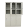 High Quality 6 Door Godrej Steel Almirah Otobi Furniture in Bangladesh Price