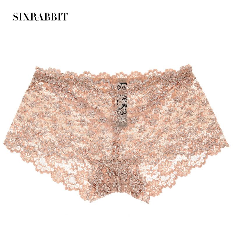 29fb8540d954 Venta al por mayor mujeres con calzones y pantaletas sexis-Compre ...