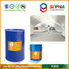 PU low price high-tech Sealant &caulking compound self leveling joint sealant