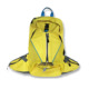 Hiking Cycling Best Hydration Pack, Running Pack, Water pack