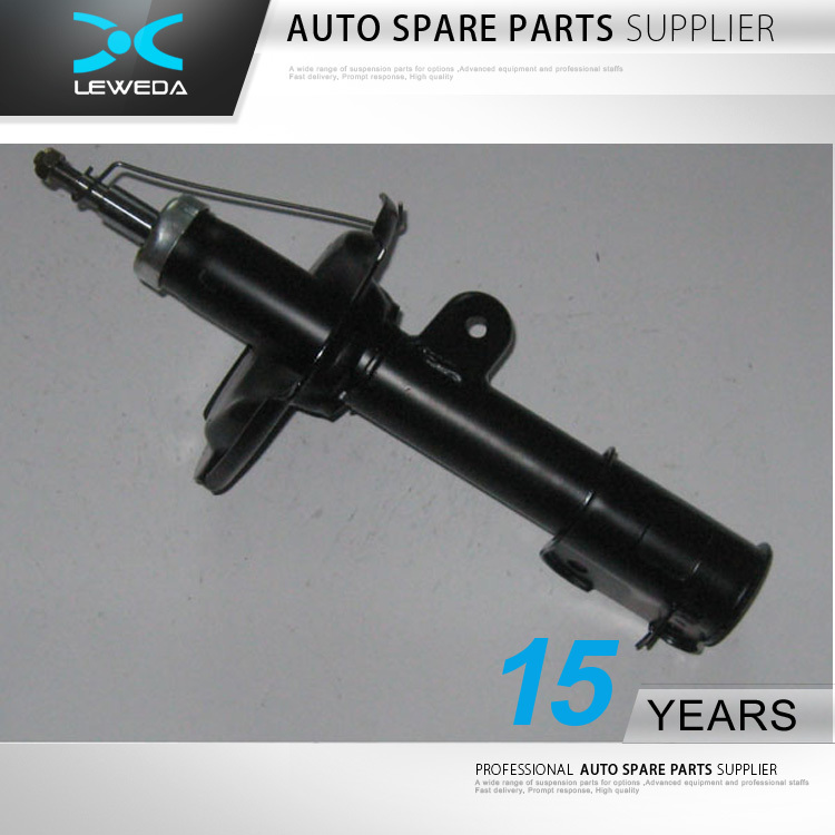 Shock Absorber Factory Small Shock Absorber for HYUNDAI NEW SANTA FE 2.7 334507