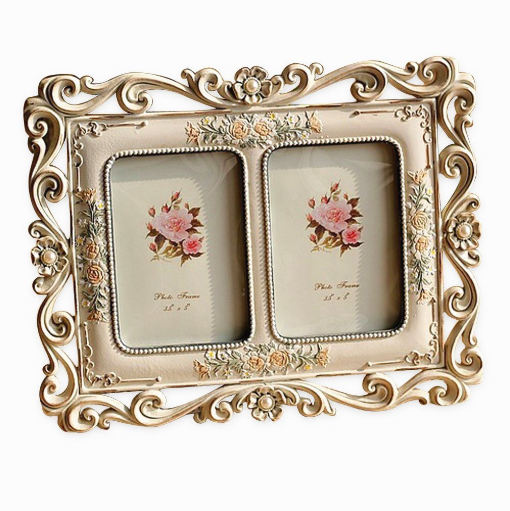Cheap 5x5 Square Picture Frame, find 5x5 Square Picture Frame deals ...